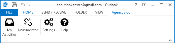 outlook-email-sync_ribbon.png