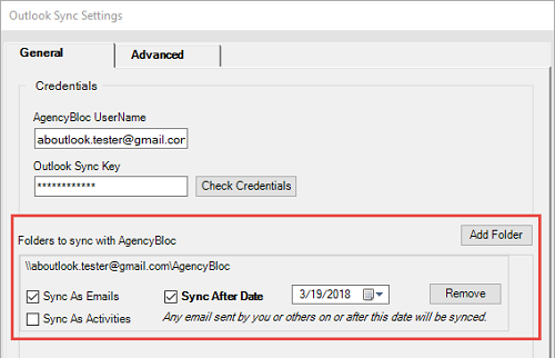 outlook-email-sync_settings_2.png