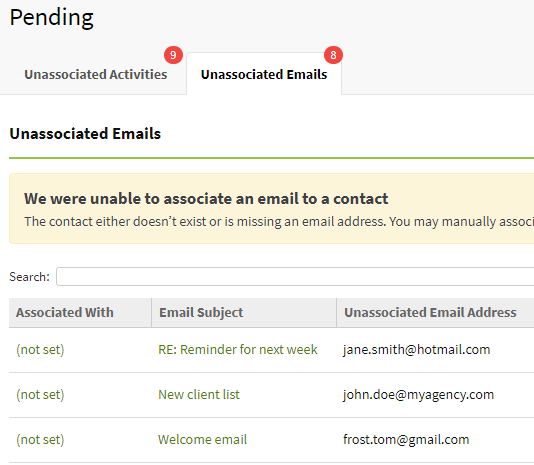 unassociated-emails.png