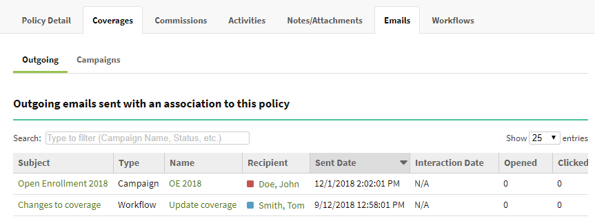 outgoing-email_policy_example.png