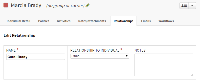 edit_relationship-field-options.png