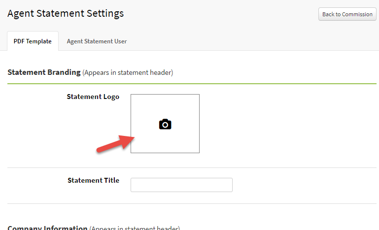 agent-statement-settings_upload-photo.png