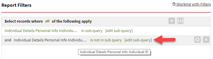 subquery-filter2.png
