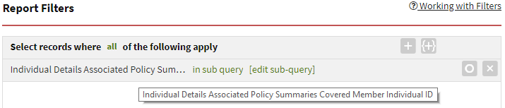 subquery-filter3.png