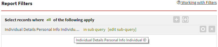 subquery-filter1.png