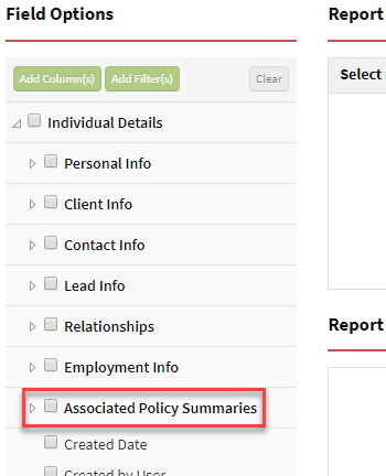 new_associated-policy-summaries_fields.png