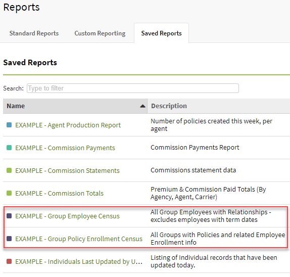 custom-reporting_group-census-report_examples.png