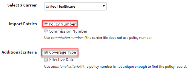 policy-number_coverage-type.png