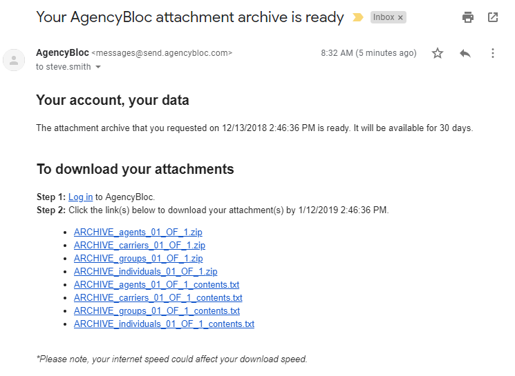 attachment_archive_dowload.png