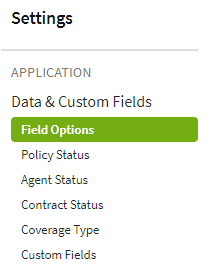 data_custom-field_settings.png