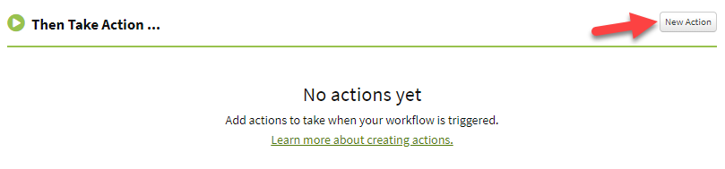 create-workflow_add-actions.png