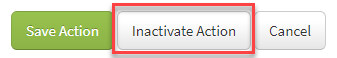 inactivate-action.png