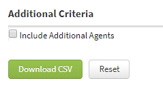 additional-agents.png