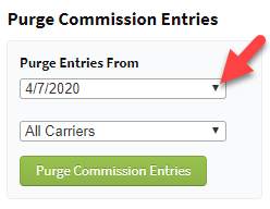 purge-entries.png