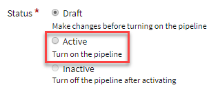 create-pipeline_6.png
