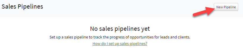 create-pipeline_1.png